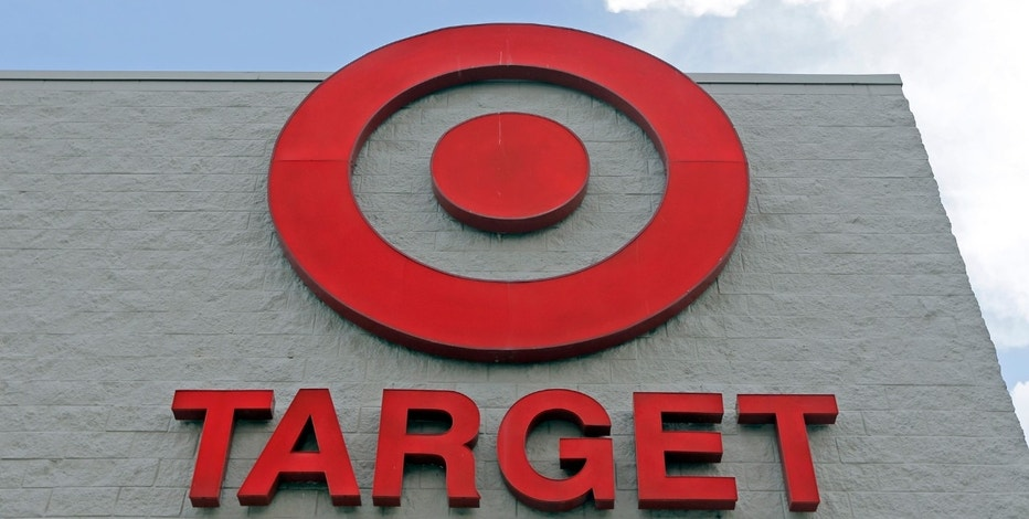 Why Target is giving workers a big raise