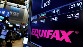 How Equifax, credit agencies, could benefit from the data breach