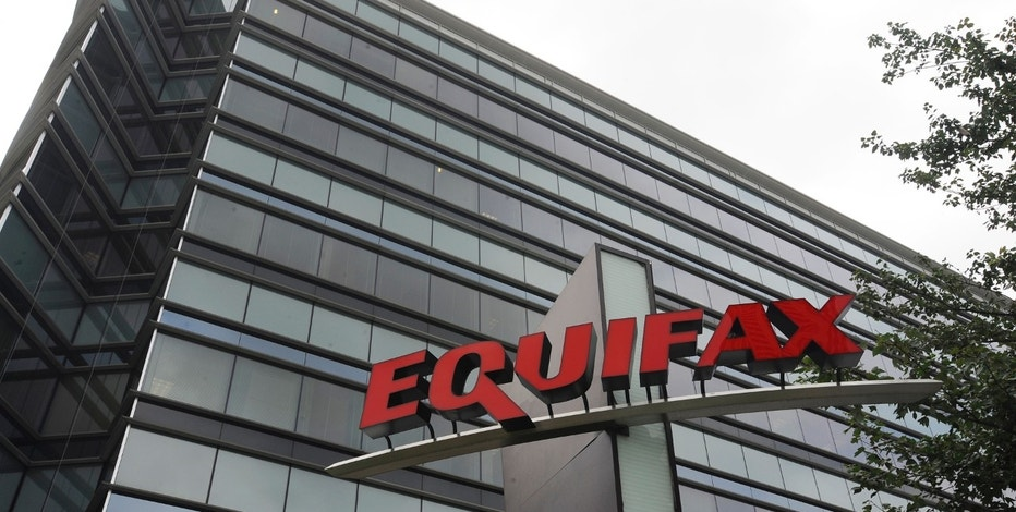 Equifax Offers Lifetime Free Credit Locks in a Bid to Save Face