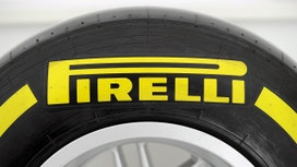 Pirelli valued at $7.7 billion in IPO pricing