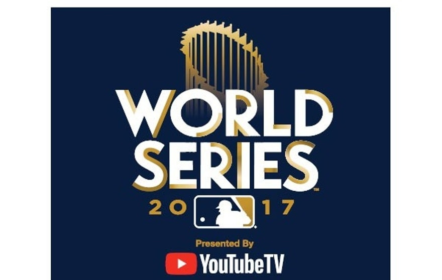 2017 World Series logo FBN
