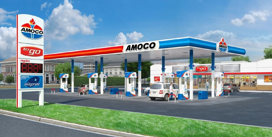 bp amoco case write up Bp amoco plc will accelerate its cost-cutting plan and dismiss 10,000 workers, up from 7,000 planned in august, after prolonged slump in oil prices causes 37 percent drop in fourth-quarter profit.