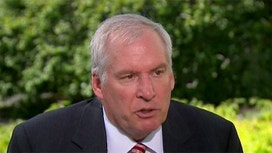 Fed's Rosengren sees three to four rate hikes next year