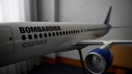 How Delta, Bombardier could circumvent the 300% US tariff on C Series jets