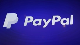 PayPal tops profit estimates, lifts target on mobile payments growth