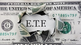 Republicans and Democrats now have their own ETFs&#x3b; so does Trump