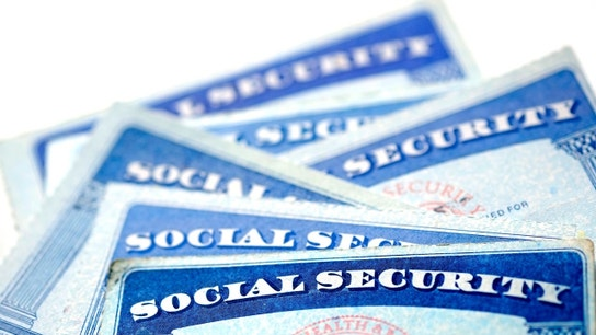 7 changes to Social Security in 2018