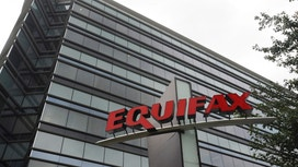 Lawmakers slam 'boneheaded' Equifax executives for failing to appear before Congress