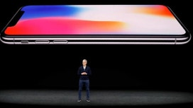 Want an iPhone X? Be prepared to wait.