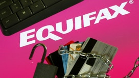 Equifax says execs who sold shares were not aware of data breach