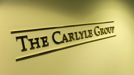 Carlyle explores sale or IPO of Ortho-Clinical Diagnostics - sources