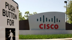 Cisco guides return to revenue growth