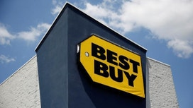 Best Buy 3Q results fall short with holiday profit forecast