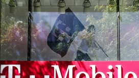T-Mobile US to propose significant share buyback