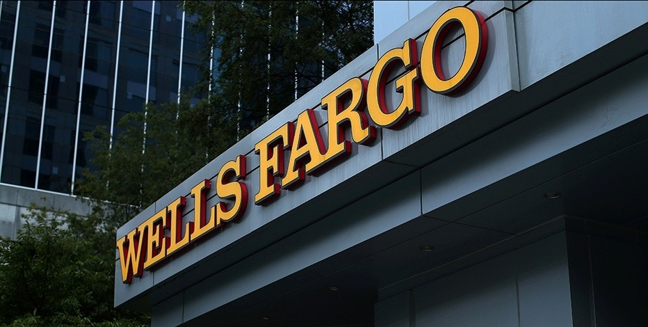 The Wells Fargo & Co (WFC) Shares Bought by Billings Capital Management LLC