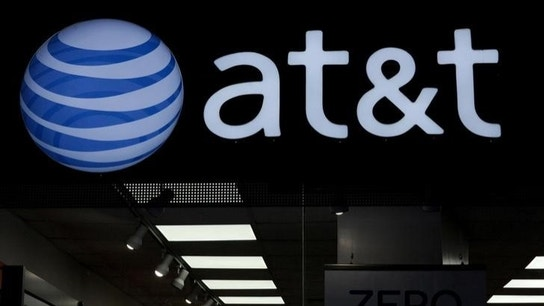 AT&T ready for trial on Justice Dept lawsuit: lead counsel
