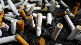 Big Tobacco's anti-smoking ads begin after decade of delay