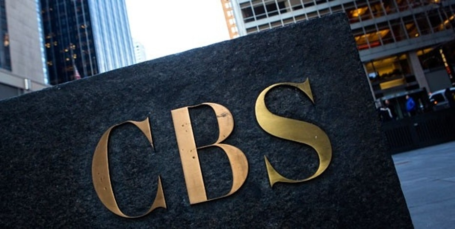 CBS, Dish carriage talks collapse