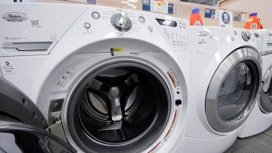 Whirlpool vs. Samsung, LG: US trade court calls for 50% tariff on imported washers