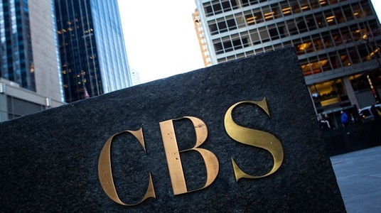 CBS, Dish agree carriage terms&#x3b; blackout ends