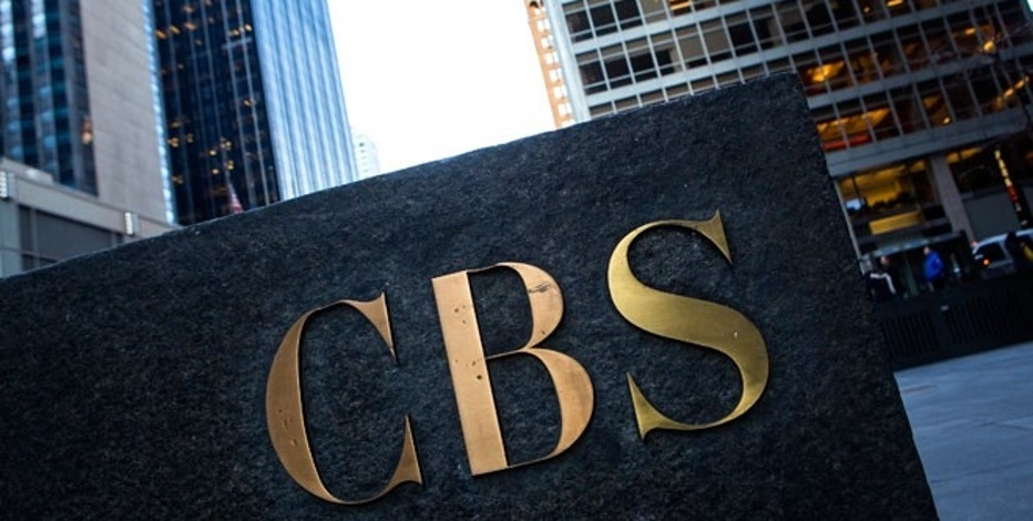 CBS is blacked out on Dish Network days before Thanksgiving
