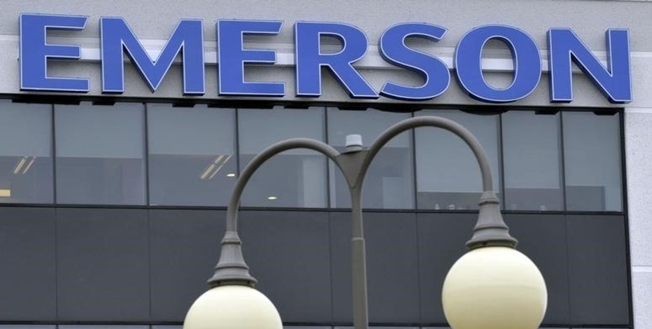 Emerson Withdraws $29 Billion Offer to Buy Rockwell Automation
