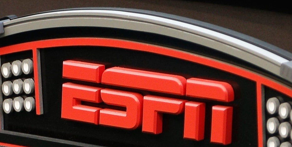 ESPN announces more job cuts: 150 employees to have positions eliminated