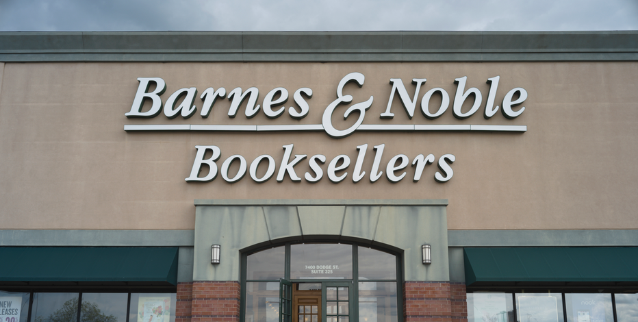 Barnes & Noble (BKS) Posts Earnings Results, Misses Expectations By $0.15 EPS
