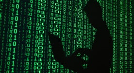 Cybercrime: 'We've only seen the beginning,' expert warns