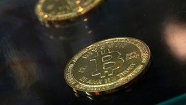 Bitcoin has grown 300 times since we invested 5 years ago: Cameron Winklevoss