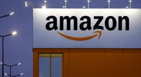 Amazon could be first $2T company: Fmr. Apple CEO John Sculley