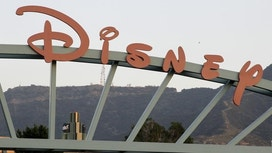Disney finalizing pact to acquire assets from 21st Century Fox