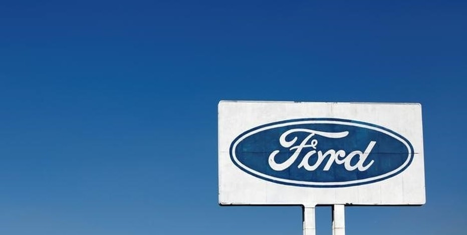 Ford Says It Won't Ship China-Built Fusions to US