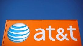 U.S. Justice Department, AT&T settlement talks failed: court filing