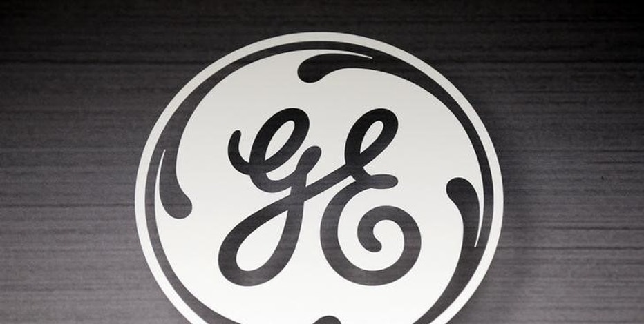 General Electric (GE) Shares Sold by Oxbow Advisors LLC