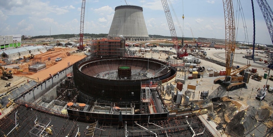 Westinghouse, Toshiba's troubled nuclear unit, is acquired