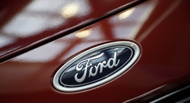 Ford won't be giving one-time tax related bonuses