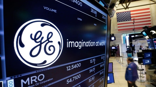 GE's demise 'heartbreaking,' fast action needed: Fmr. GE executive Bob Nardelli
