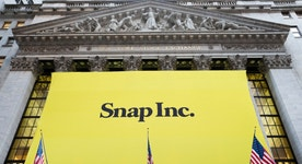 Snap lays off 22 employees amid content team restructure: Reports
