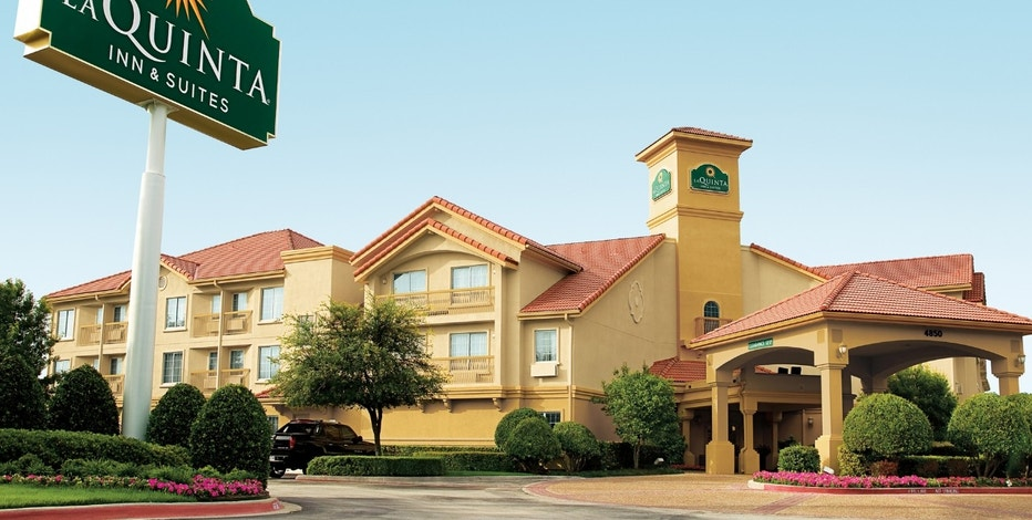 Based Wyndham to buy La Quinta hotels for $1.95B