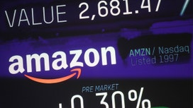 Amazon hikes prime membership fee