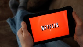 The Week Ahead-Where Netflix goes, Big Tech may follow