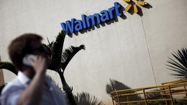 Advent in talks to buy 50% of Wal-Mart's Brazilian unit: Report