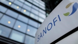 Sanofi confirms deal to buy Bioverativ for $11.6 billion
