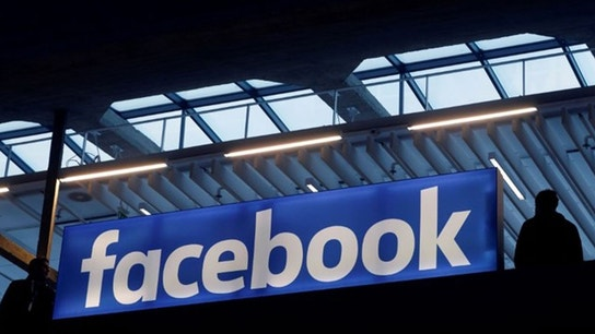 Facebook buys Boston software company that authenticates IDs: report