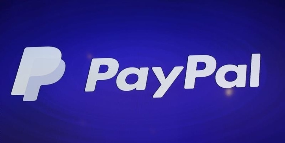 Has $912000 Position in Paypal Holdings Inc (PYPL)