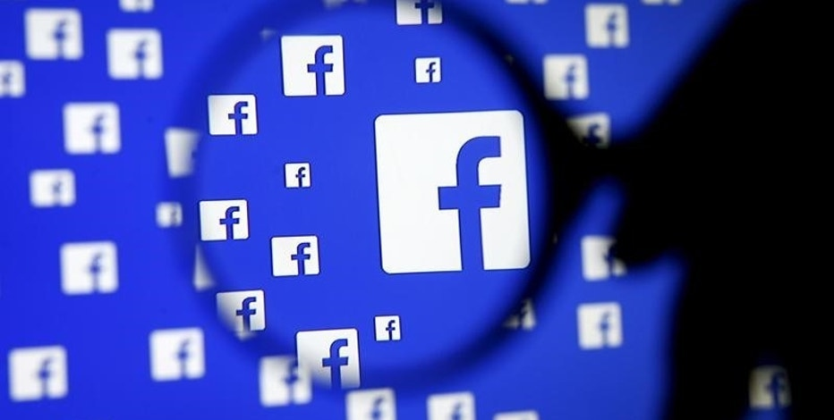 German court finds Facebook's use of personal data to be illegal