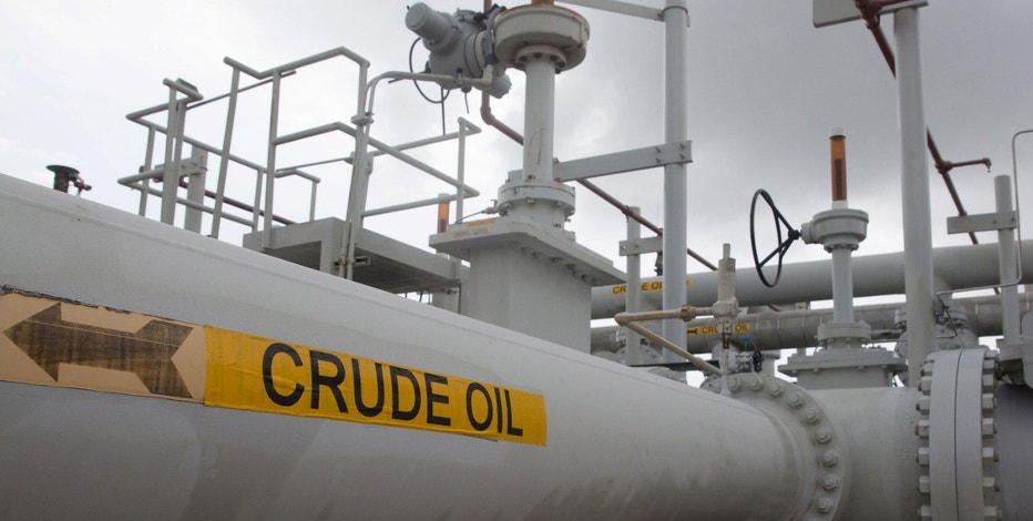 January compliance with oil reduction pact 133 pct -OPEC's Barkindo