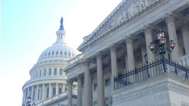 CBO Ups Fiscal 2014 U.S. Budget Deficit Outlook