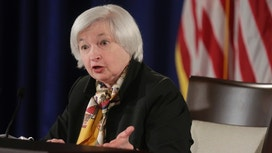 The Fed: Impatience Won't Replace Patience